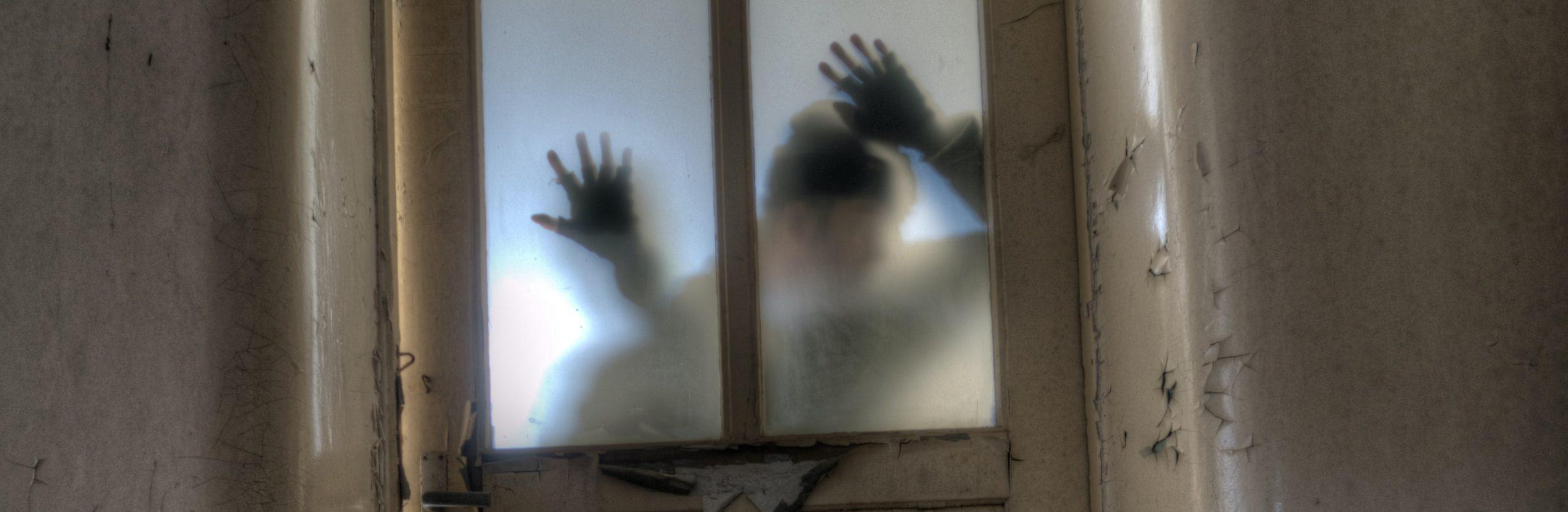 Sollten wir in Kirchens uns mehr mit Zombie-Apokalypsen beschäftigen?